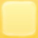 黄油相机ios版