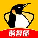 企鹅体育ios版