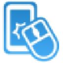 鲁大师手机模拟大师官方版