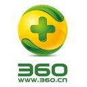 360电脑管家官方版