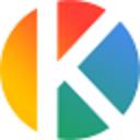 小K极速浏览器官方版