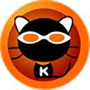 KK录像机官方版