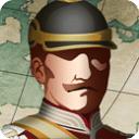 欧陆战争6安卓版