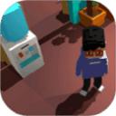 属性与生活2独立游戏开发生活安卓版