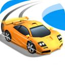 全民漂移:狂野飙车安卓版