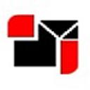 易利项目管理系统官方版