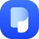 烁光PDF转换器官方版