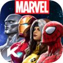漫威:超级争霸战安卓版