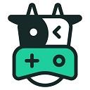 鲜牛游戏加速器官方版