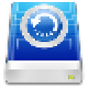 高苹数据恢复官方版