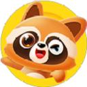 浣熊英语官方版