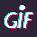 GIF制作ios版