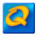 QQoffice文档管理系统官方版