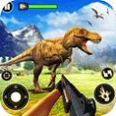 救援恐龙安卓版