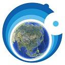 奥维互动地图浏览器官方版