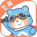 飞熊视频安卓版
