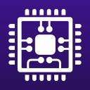 CPUZ免费中文版v1.85.0