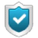 U盘防拷贝系统官方版