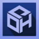 底片盒管理系统官方版