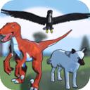 动物融合模拟器安卓版