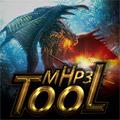 MHP3Tool安卓版