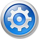 驱动人生8官方安装版 V8.2.18.98