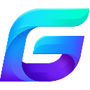 腾讯网游加速器官方版 V3.0.8429.134