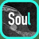 Soul安卓版 V3.63.2