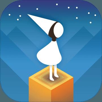 纪念碑谷安卓版 V2.4.1