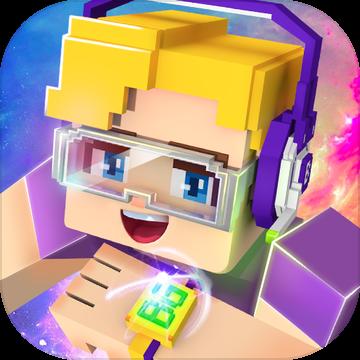 方块堡垒iso版 V1.0.3