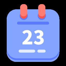 优效日历安装版 V2.0.11.29