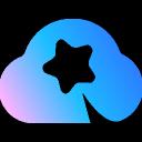 美图云修官方版 V1.1.6.0