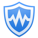 Wise Care 365官方安装版 V5.5.9