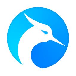 小白浏览器官方安装版 V10.3.3604.1653