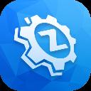 驱动总裁官方安装版 V2.1.0.6