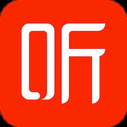 喜马拉雅官方安装版 V1.6.0.478