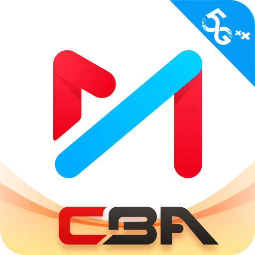 咪咕视频安卓版 V5.8.7.00