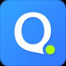 QQ输入法ios版 V5.0.3