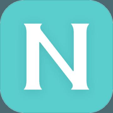 人工桌面安卓版 V1.0.0.9