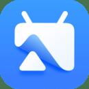 乐播投屏安卓版 V4.13.16