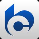 交通银行安卓版 V5.0.3