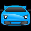 驾考宝典官方安装版 V8.2.2.0