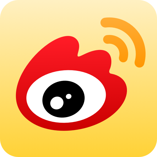微博ios版 V11.0.0