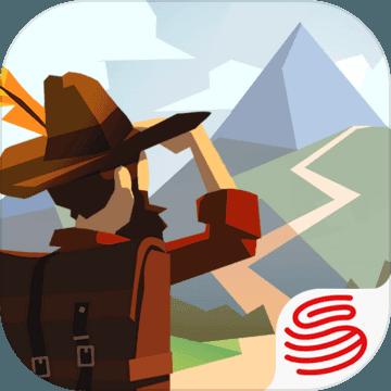 边境之旅安卓版 V3.0.9