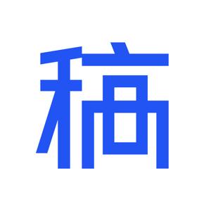 稿定设计官方版 V1.3.6.200