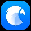 Eagle官方安装版 V1.11.0.20