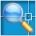 迷你CAD图纸查看器安装版 V3.3.0.1