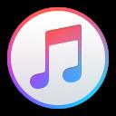 iTunes官方安装版 V12.11.0.26