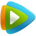 腾讯视频官方安装版 V11.11.5051.0