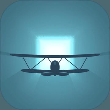 远方安卓版 V1.9.3